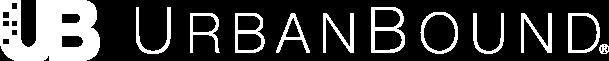 UrbanBound Logo