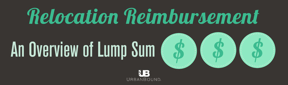 lump sum ebook