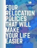 inbcon_th_relocationpolicies_mb15