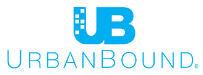 UrbanBound-Logo-140x100