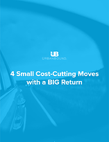 4-cost-cutting-moves-thumb
