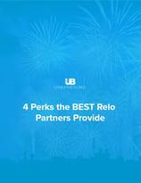 4-perks-best-relocation-partner-thumb