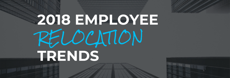 Employee-Relocation-Trends-2018.png