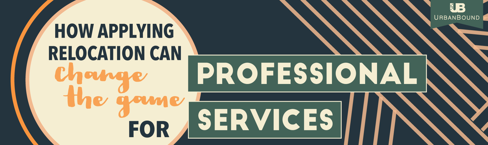 inbcon_collateral_profserv_banner_as16.png