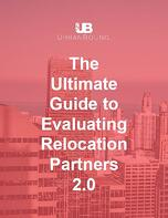 Eval Partners 2.0