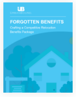 Forgotten-Benefits-thumb