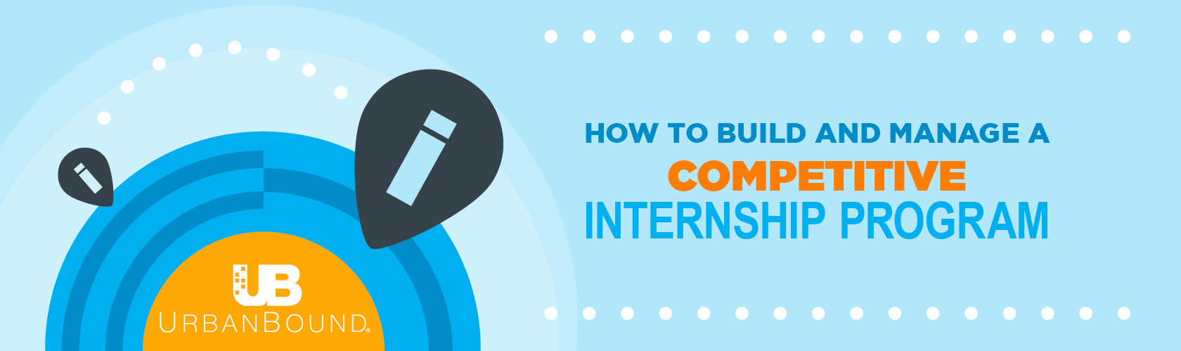 HOW TO BUILD AND MANAGE INTERNSHIP PROGRAM WEBINAR .png