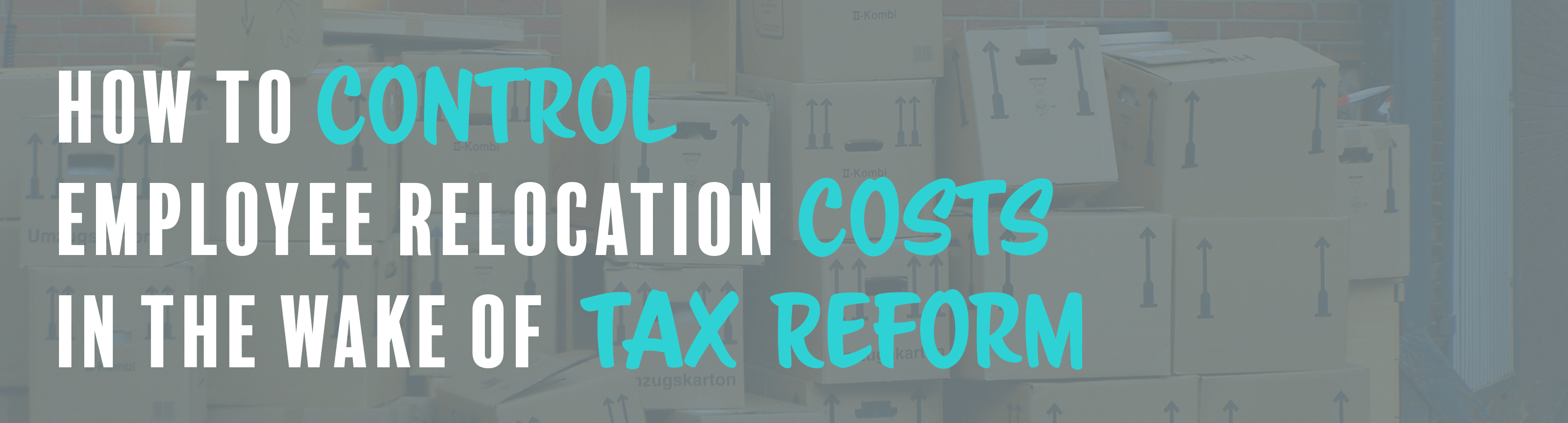 How-to-Control-Costs-in-Wake-of-Tax-Reform-Webinar-V2.png