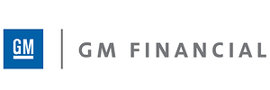 GMFinancial-200