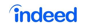 Indeed-200