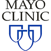 MayoClinic-logo-200p-high