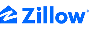 Zillow-200