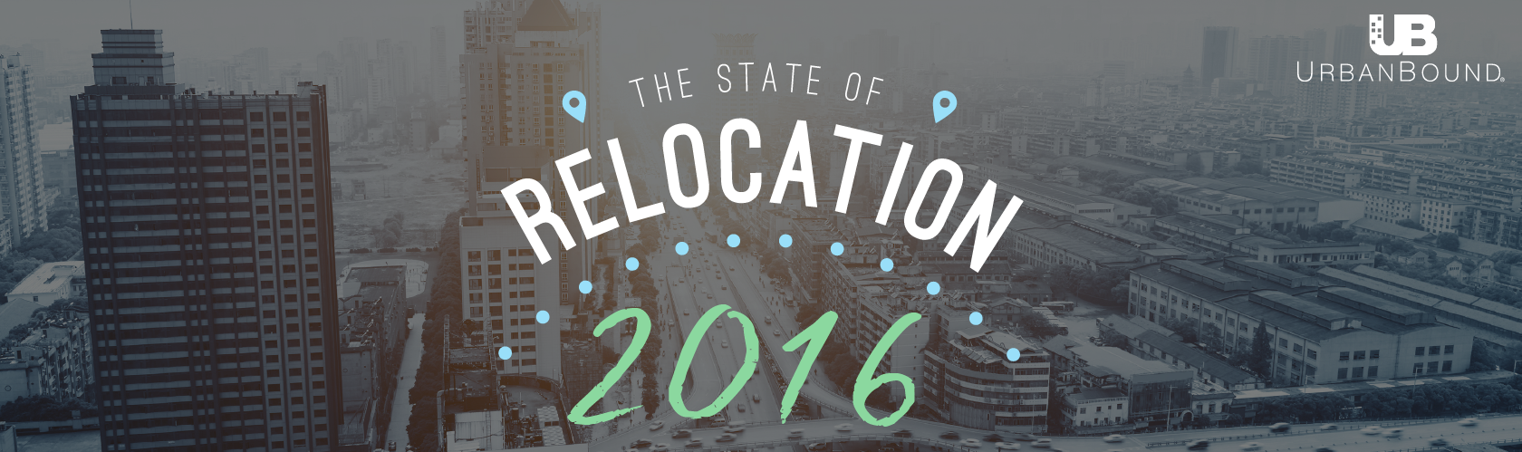 state of relocation 2016