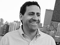 Michael-Krasman-CEO-UrbanBound