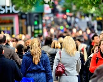 Improve Communication with Millennials