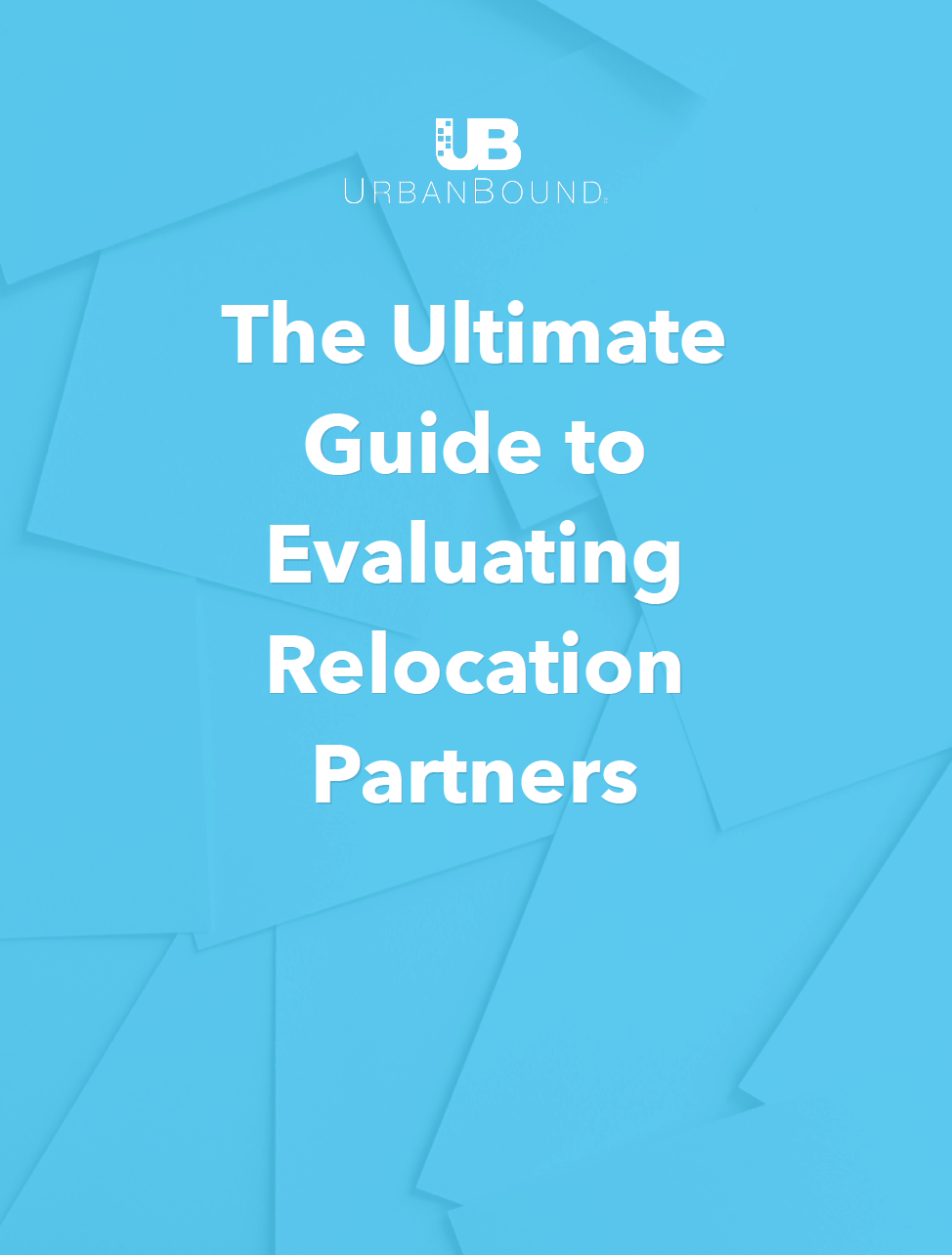 guide to evaluating relocation partners