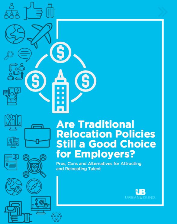 are traditional relocation policies still a good choice for employers ebook