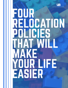 core flex relocation policies