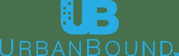 UrbanBound-Logo-web