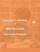best-in-class-internship-thumb