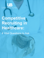 competitive-healthcare-recruiting-thumb-1