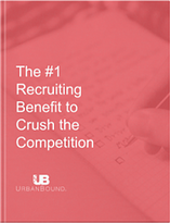 crush-the-recruiting-competition-thumb