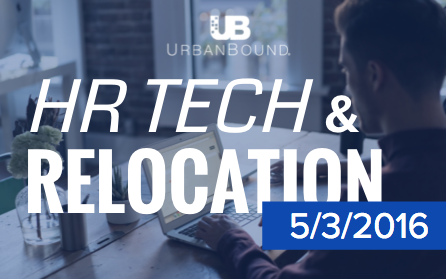 hr tech relocation