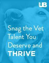 thrive-vet-recruiting-panel-thumb-1
