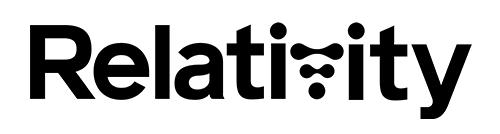 Logo---RelativitySpace