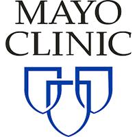 MayoClinic-logo-200p-high