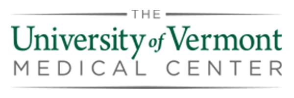UVMC-logo-200p-high