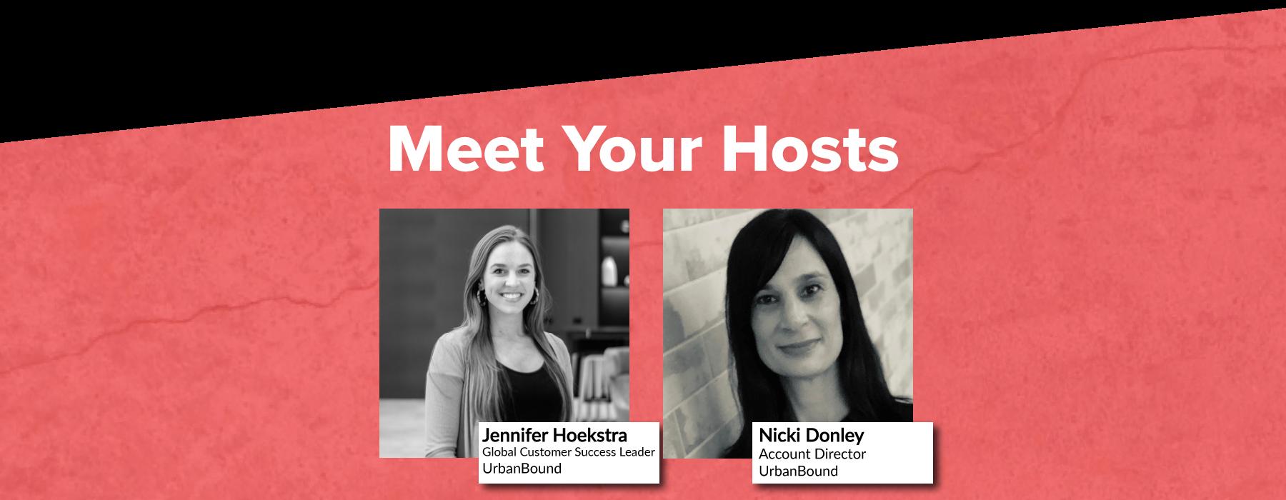 Meet-Your-Hosts---Internal-Transferees