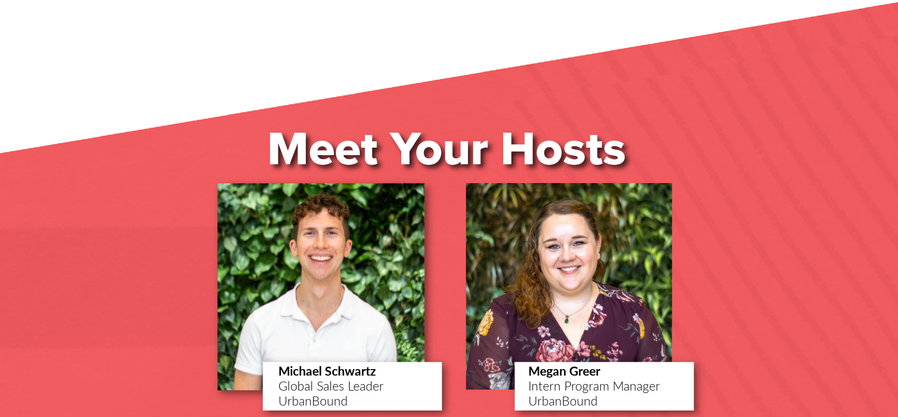 Meet-Your-Hosts---Interns2.0