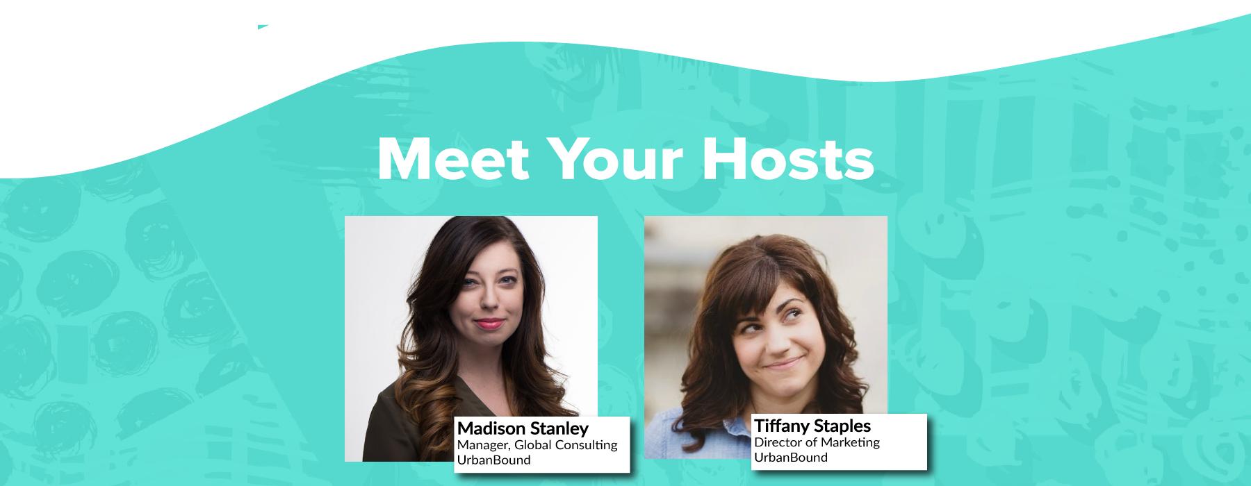 Meet-Your-Hosts---ThePerfectMatch